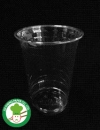 PET CLEAR CUP 78-10