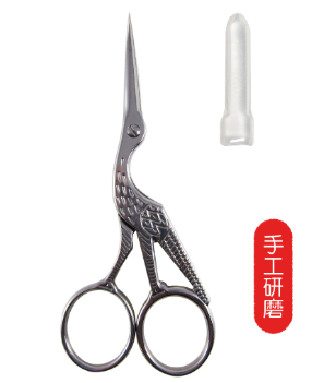 不鏽鋼鶴型剪