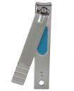 碳鋼指甲剪(可客製雷射雕刻)