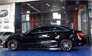Benz E250 2012款 1.8L 0970788390洽談