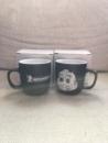 米其林寶寶馬克杯(NT$200/1)
