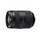 SONY 16-35mm F2.8 ZA SSM II NTD:63,080