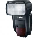 Canon 600ex-rt NTD:19,900