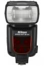 Nikon sb910 NTD:14,000