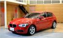 BMW 1-Series 2013款 1.6L 85萬~洽談0970788390