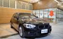 BMW 1-Series 2014款 1.6L 96萬~洽談0970788390