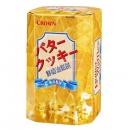 韓國鮮奶油鬆餅 建議售價$89
