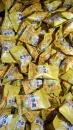 北海道木瓜牛奶口味牛奶糖