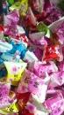 櫻之戀軟糖