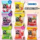 日本 orihiro 不沾手 蒟蒻NT$65