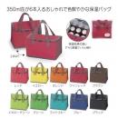 日本 不織布保溫保冷袋 NT$80