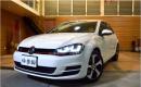 Volkswagen-福斯 Golf 2015款 1.2L 來電洽談0970788390