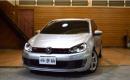 Volkswagen-福斯 Golf 2013款 2.0L 123萬~洽談0970788390