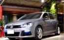 Volkswagen-福斯 Golf 2011款 TDI 1.6L 93萬~洽談0970788390