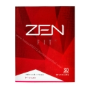 ZEN FIT™ Z纖飲「沖泡飲品」(綜合水果口味)