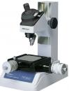TM顯微鏡