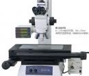 MF-U測量顯微鏡