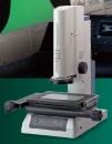 QI工具顯微鏡