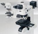 NIKON 金相顯微鏡