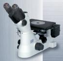 NIKON 倒立金相顯微鏡