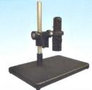 單筒式顯微鏡