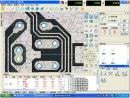 2.5D 3D影像 軟體