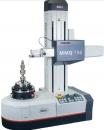 德國Mahr MMQ 150