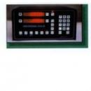 量測用處理器