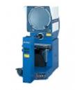 PH-3515臥式投影機
