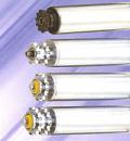 各種傳動滾筒(48   ~89  )