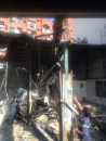 台中廠房拆除