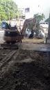 台中大小型挖土機出租