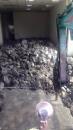 台中工廠拆除