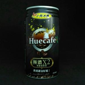 小美冰團 Huecafe