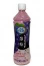 可爾必思 葡萄 水果乳酸菌飲料