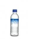 悅氏礦泉水 規格 330mL24入箱