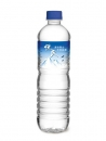 悅氏礦泉水 規格 600mL24入箱