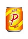 維他露P (小)