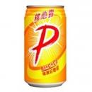 維他露P (大)