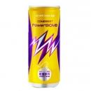 康貝特 能量飲料