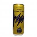 康貝特 能量飲料 1