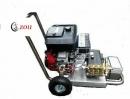 引擎超高壓18HP