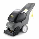 KARCHER  專業用地毯清洗機 BRC 38/30C
