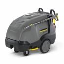 Karcher  冷熱水高壓清洗機 HDS 12/18 -4S