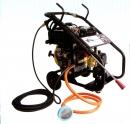高壓清洗機 LS-1622EPD