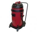 Viper 乾溼兩用吸塵器 LSU-275