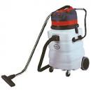 LOTUS  乾溼兩用吸塵器(塑鋼) JC-90