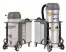 Nilfisk (無塵室、防爆)連續運轉吸塵器 T40W PLUS