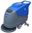 美國Cleanking  X2d手推式工業用洗地機