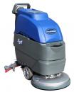 美國Cleanking  X3b自走式工業用洗地機